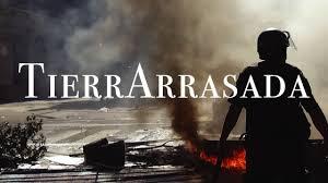 http://fervor.com.ar/wp-content/uploads/2019/12/Tierra-arrasada.jpg