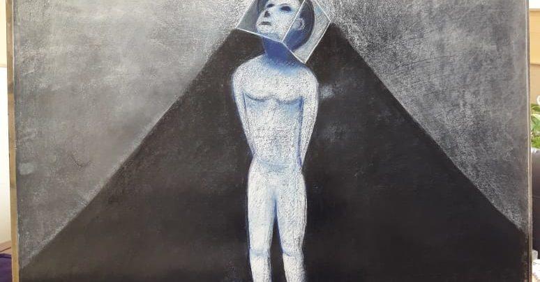 Ilustración de Vicente Stupía.