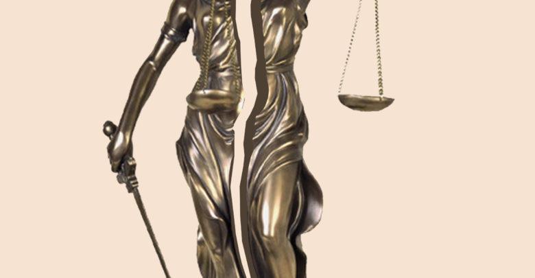 Claudio Mangifesta, La justicia está fallando.